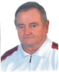 Władysław Przesmycki