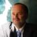 Brachyterapia raka prostaty przy pomocy implantów stałych