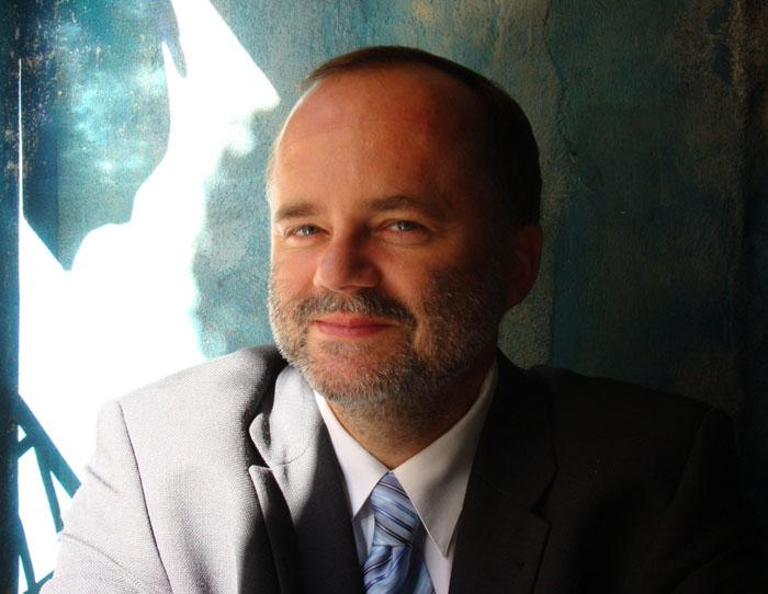 Dr hab. n. med. Janusz Skowronek