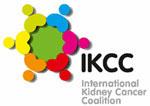 V Konferencja IKCC, 16 – 18 kwietnia 2015 r.