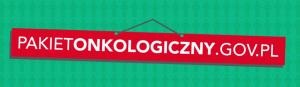 baner_pakiet-onkologiczny_OK