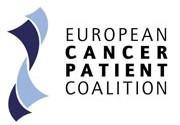 ECPC 2015 – Annual General Meeting – coroczne spotkanie Europejskiej Koalicji Pacjentów z Rakiem rakiem