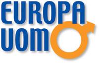 europa_vom