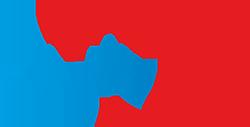 logo_onkoline