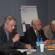 Walne Zebranie Sprawozdawcze Stowarzyszenia Gladiator