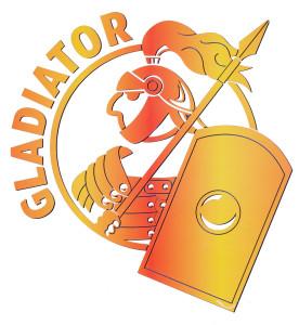 Logo Gladiator1
