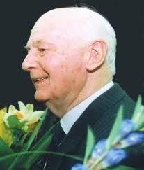 tadeusz koszarowski