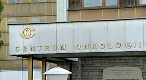 Centrum Onkologii - Warszawa