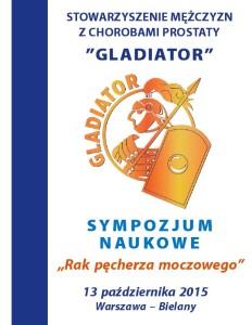 GLADIATOR_ID_prev