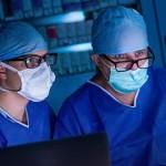 HIFU Clinic sala operacyjna 7