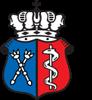 logo kraków 1