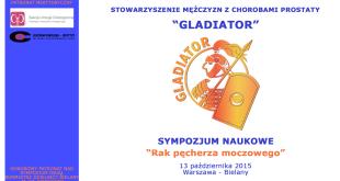 logotyp Sympozjum 13.10.2015
