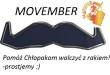 Movember image 112