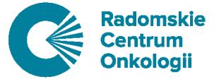 RCO_logo_RGB
