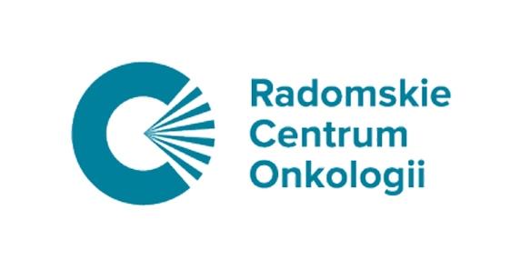 logo_RCO