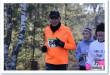 moszkowicz - maraton