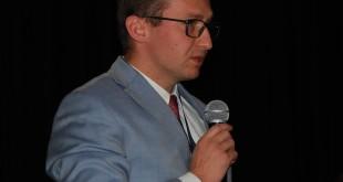 Michał Skrzypczyk 1