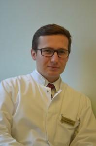 Michał Skrzypczyk