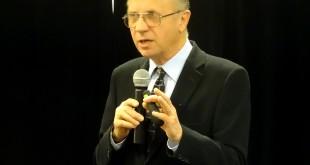 prof Borówka