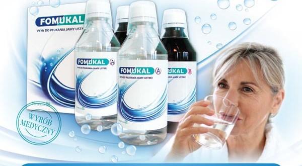 Fomukal  - reklama 205x285mm  02 2016