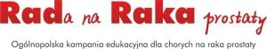 RadanaRaka_2_logo_slogan