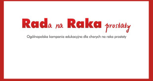 rada_na_raka_banner