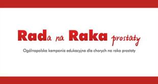 rada_na_raka_side