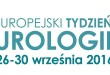 urologia_plakat2-lublin