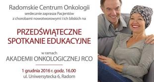 rco-1-grudnia-banner