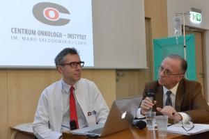 dr-sosnowski-i-prof-andrzej-boro_wka