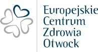logo_ecz_jw