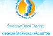 ŚDC banner