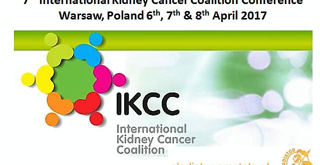 IKCC banner1