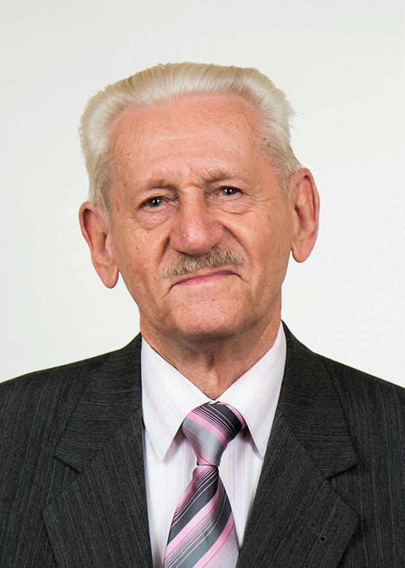 Władysław Żuchowski