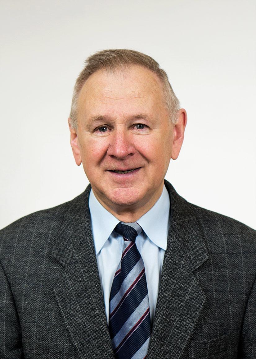 Jan Borkowski