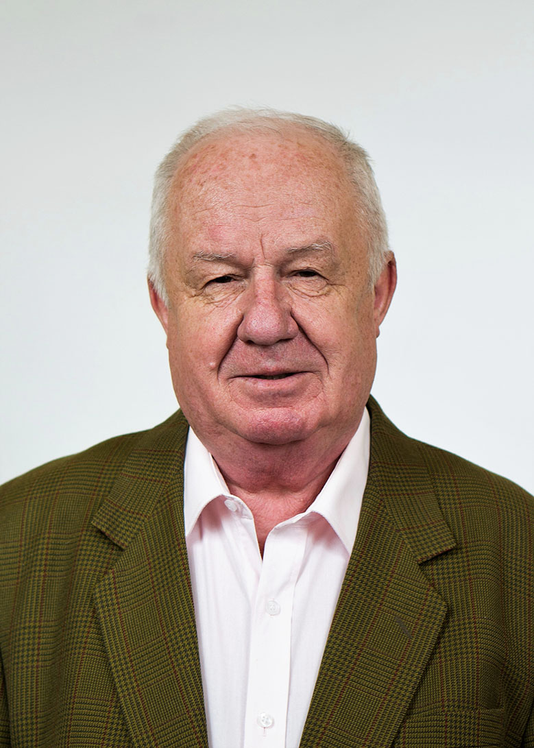 Ryszard Siemek