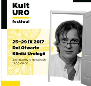 Kulturo 2017