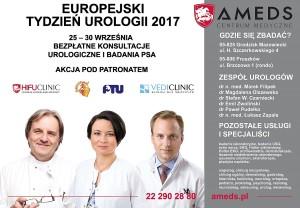 plakat-tydzien-urologii-web-2017