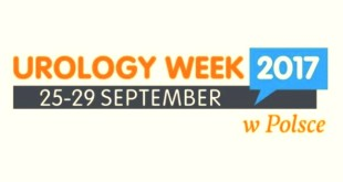 tydzień urologii 2017